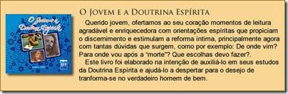 O_jovem_e_a_doutrina