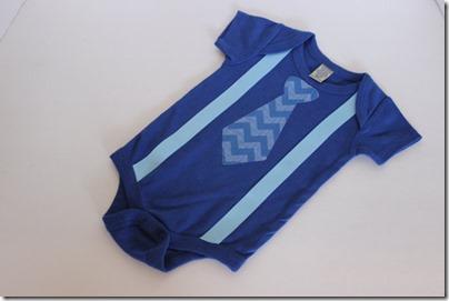 hacer  disfraz con body de bebe (10)