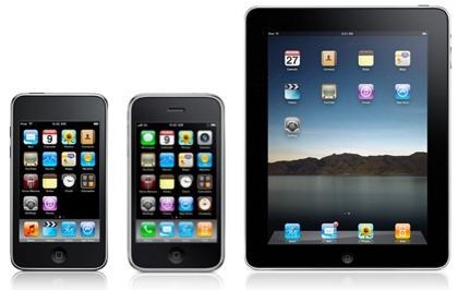 6 permainan video wajib untuk platform iOS