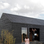 Ochre-Barn-Carl-Turner-Architects-6.jpeg