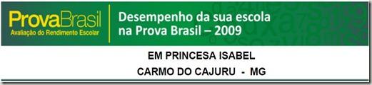prova brasil pi