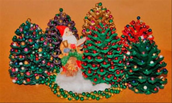 Christmas-Crafts-24