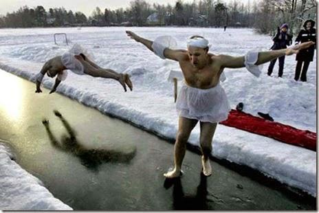 russian-winter-fun-032