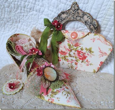 purse&shoe_TerriHeinz
