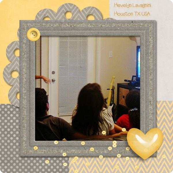 frame-semana26-hevelyn