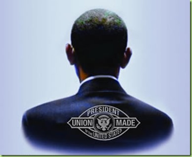 Union_Label_Obama