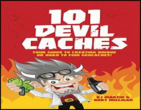 devil_cache_edit-195x300