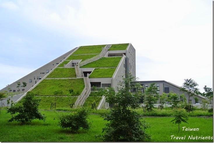 台東大學圖書館 (37)