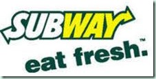 subwaylogo