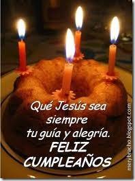 feliz cumpleaños postales cristianas (2)