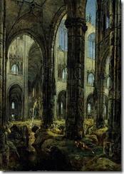 425px-Carl_Blechen_-_Gothic_Church_Ruins_-_Google_Art_Project