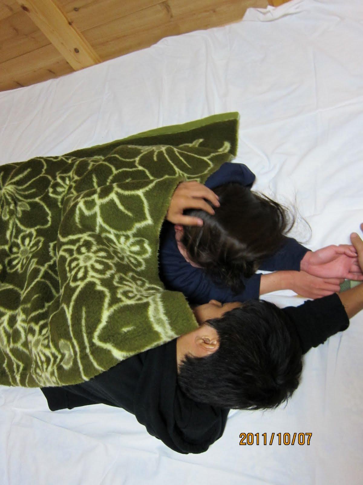 【社会】逮捕の千葉大医師「その場の雰囲気に流された」趣旨の供述©2ch.net YouTube動画>36本 ->画像>57枚