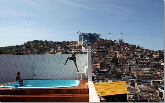 Coisa do Rio de Janeiro (7)
