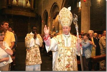 VescovoOliveri