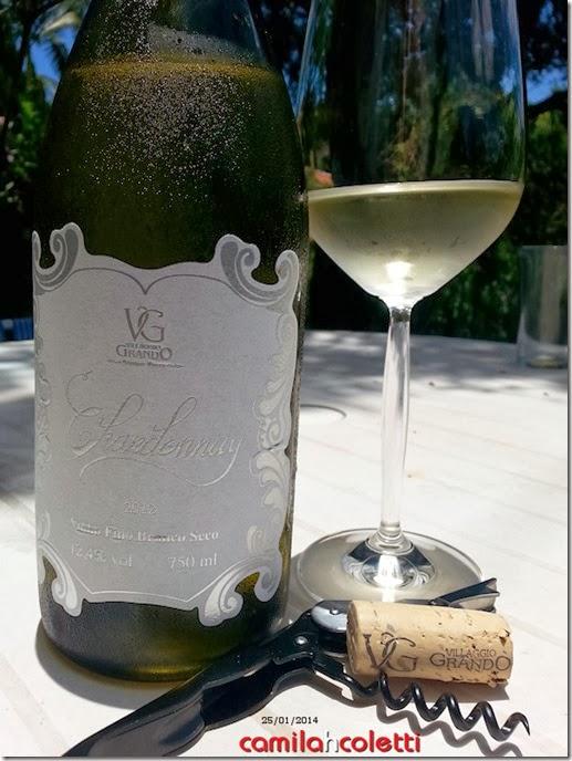 villaggio-grando-chardonnay-vinho-e-delicias