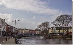 05.Sligo