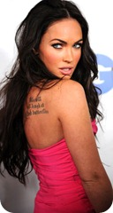 megan-fox-tattoo-AV