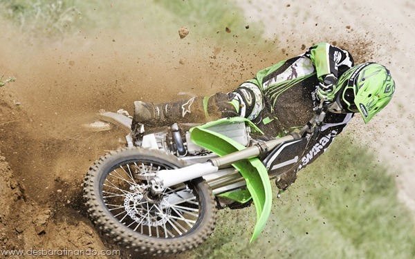 wallpapers-motocros-motos-desbaratinando (41)