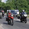 Eurobiker 2012 029.jpg