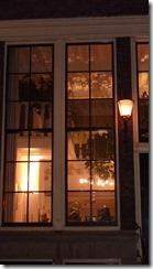 finestra-shabby8