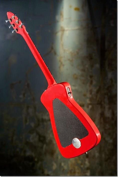 custom-guitar-inspired-by-alfa-romeo-is-utterly-gorgeous_5