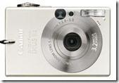 canon-digital-ixus-iis-240001822