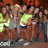 2012-07-21-carnaval-estiu-moscou-83
