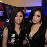 hot import nights manila models (101).JPG