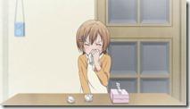Minami-ke tadaima - 13 -25