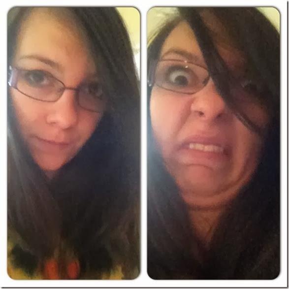 pretty-girl-unattractive-face-005