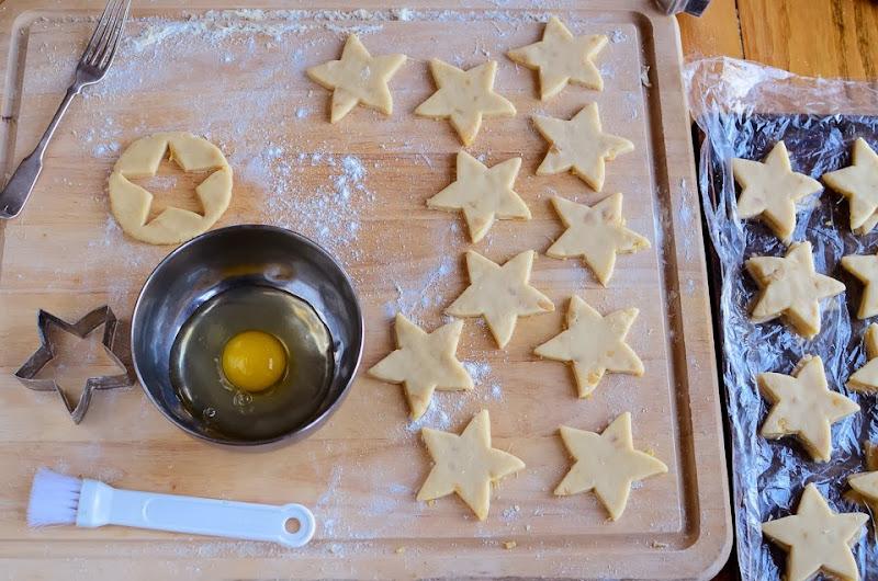 ginger stars-15513