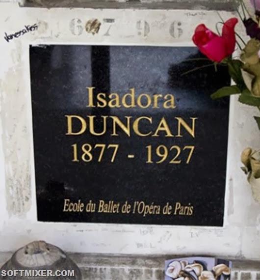 Isadora_Duncan_funeral-620x413