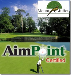 mt juliet and aimpoint