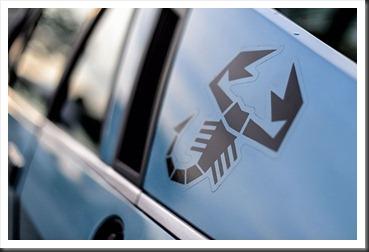 2012Aug04-Fiat-Freakout-496