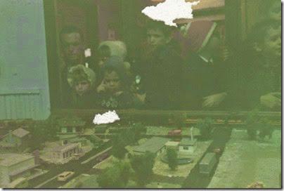 TrainTime 1966 3
