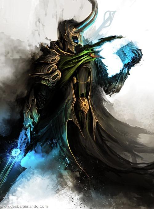 avengers vingadores fantasia desbaratinando (7)