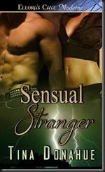 Sensual Stranger