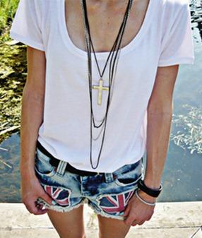 cross-fashion-necklace-romina-shorts-thin-Favim.com-46088