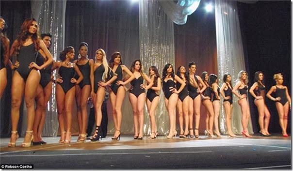 miss_trans_brazil_2013
