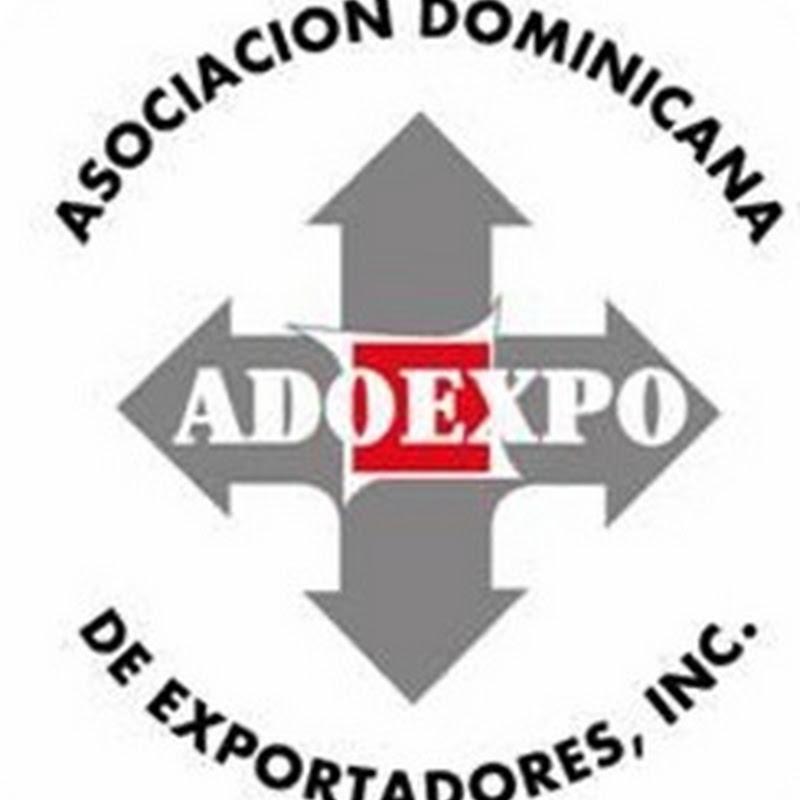 Día Nacional del Exportador
