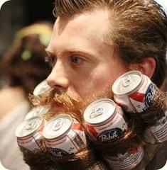 beer_beard