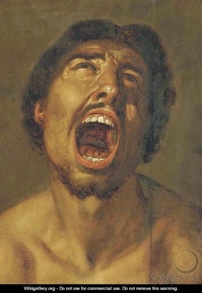 Carracci_A-man-shouting.jpg