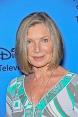 Sullivan_Susan 19.01b Disney & ABC Television Group's 2013 Summer TCA Tour 2013-08-04 Beverly Hilton Hotel ©starpulse