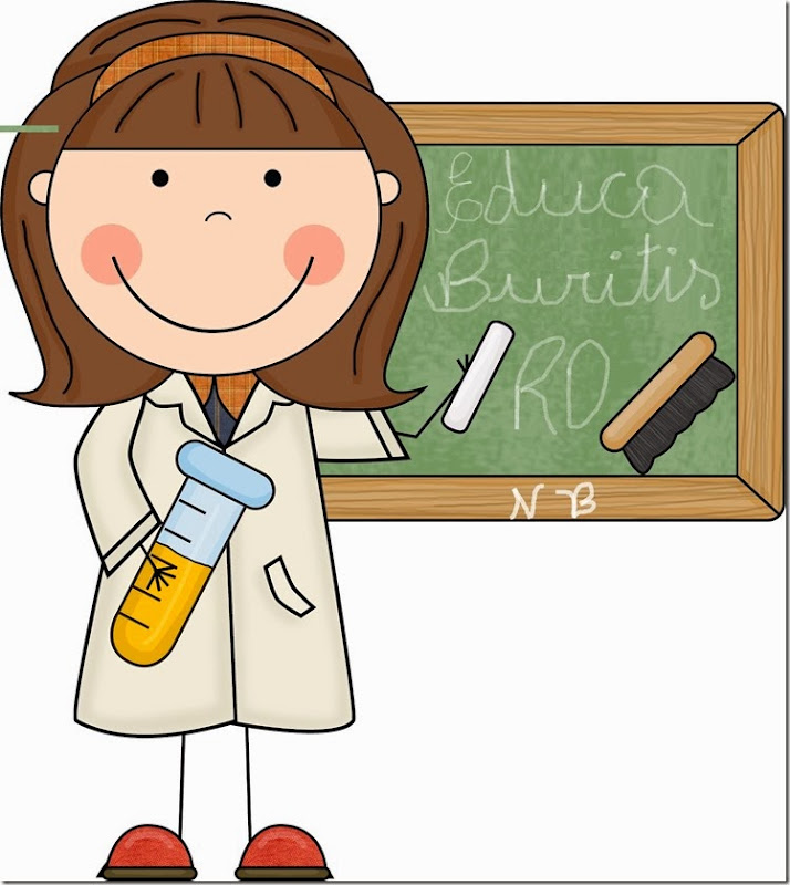 science_teacher2