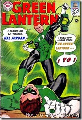 P00005 - 13 - Guy Gardner Green La