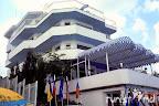 Ruto Hotel