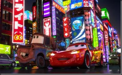 cars-2-01
