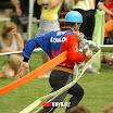20080712 EX Lhotky 103.jpg