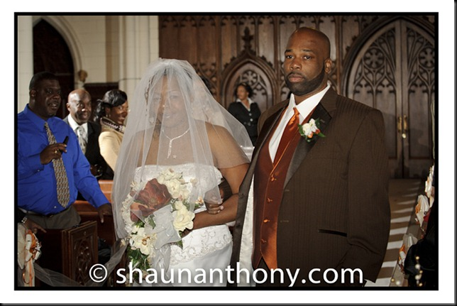 Latonya & Kenny Wedding Blog 024