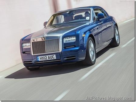 Rolls-Royce-Phantom_Coupe_2013_800x600_wallpaper_07